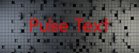 Pulse Text animated maker en.gfto.ru, Pulse Text, Text animated maker, Text animated, cooltext