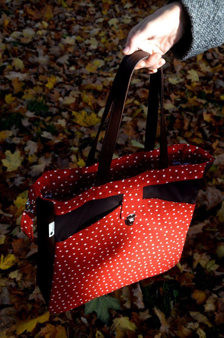 kabelka; crossbody bag