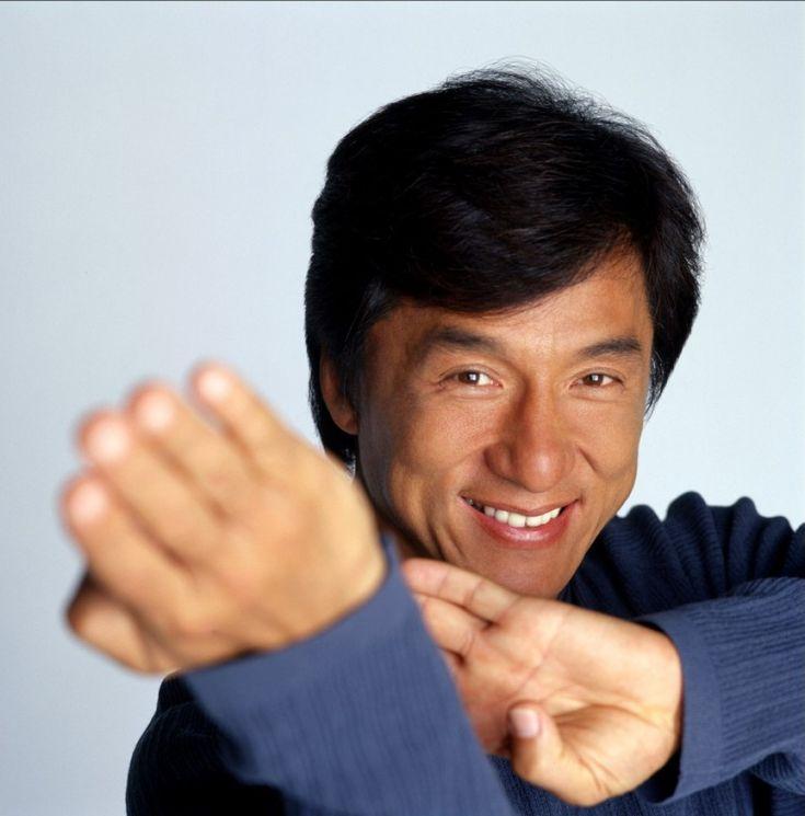 jackie chan | Jackie Chan Image 177 sur 265