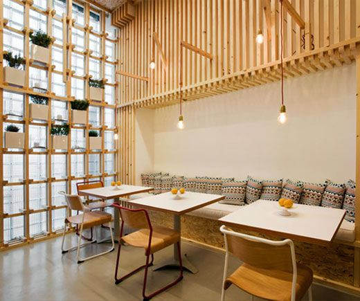 36 best images about coffee shop design ideas on pinterest