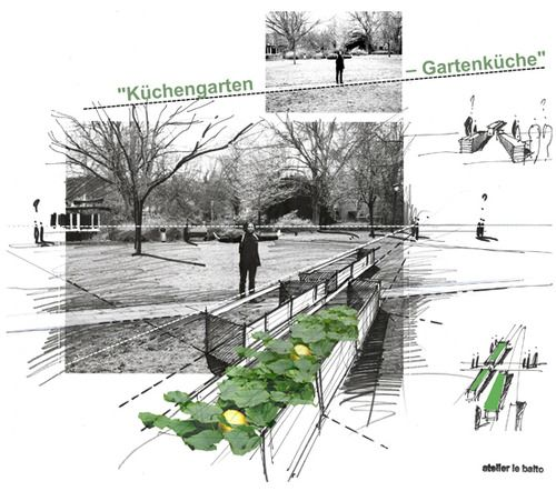Top 49 ideas about landscape architecture on pinterest for Landscape architect drawing