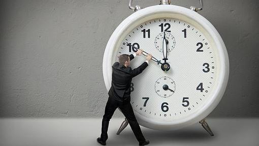 Las seis noticias científicas más interesantes de la semana                                                  La dopamina influye en cómo vivimos el paso del tiempo- ArchivoEl tiempo es relativo. Cuando nos abu... http://sientemendoza.com/2016/12/11/las-seis-noticias-cientificas-mas-interesantes-de-la-semana/