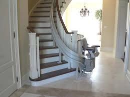 Electric Chair Lifts For Stairs 192 best electric stair lifts images on pinterest | electric