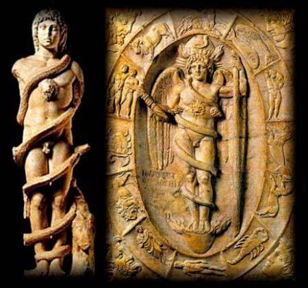 Saturn - Mythology, Astrology - Crystalinks