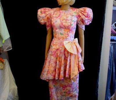 Worst Bridesmaid Dresses Ever | Worst Bridesmaid Dress Ever!!!
