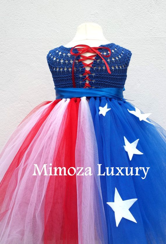 4th of july outfit 4th of July dress Kids 4th of july Baby
