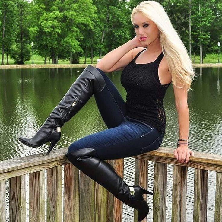 Pin di Enry Pool su Boots | Stivali, Donne