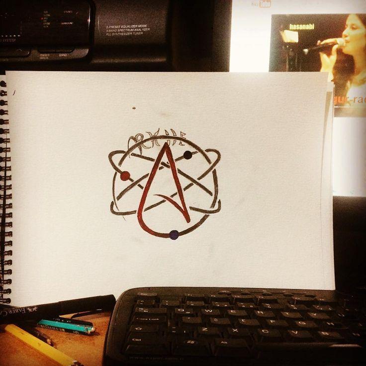 #tattoo #tattoos #yalovasahil #hintkınası #henna #geçicidövme #çınarcık #yalova #temporarytattoo #temporary #ink #dövme #estetiktattoo #estetiktattoo #art #ink #desing #desingtattoo #model #termal #arkhetattoo #arke #ateist #ateism #atheisttattoo http://turkrazzi.com/ipost/1518760136910297535/?code=BUTuEw7j9m_