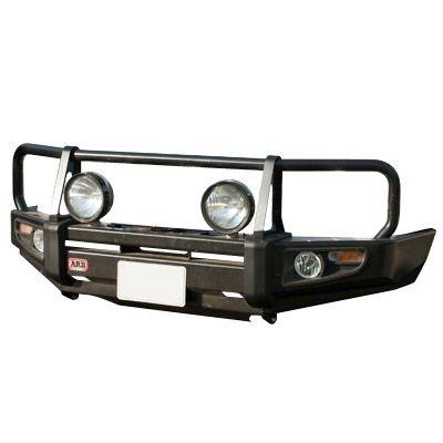 nissan pathfinder offroad pictures | ... Deluxe Bar for 09-Up Nissan Frontier / Pathfinder - 4X4 Off-Road Parts