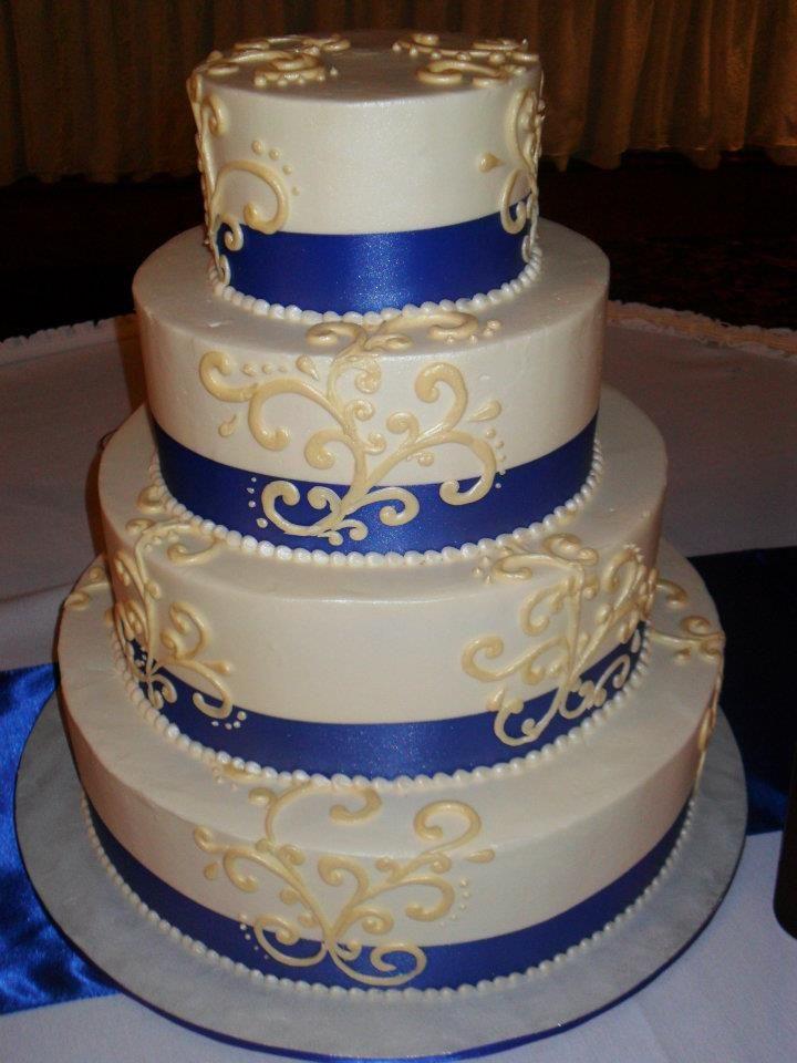 Best Red Velvet Cake In Buffalo Ny