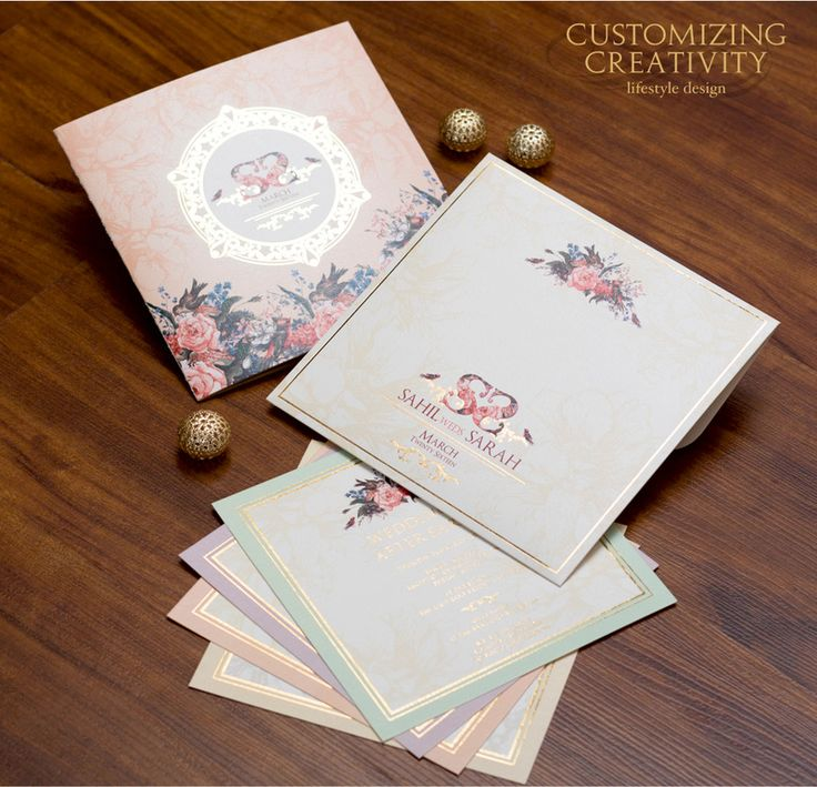 indian wedding invitations cards uk%0A Wedding Invitations       Customizing Creativity