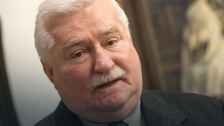 W połowie stycznia Wałęsa zwrócił się do IPN o zorganizowanie debaty nt. sprawy TW Bolka