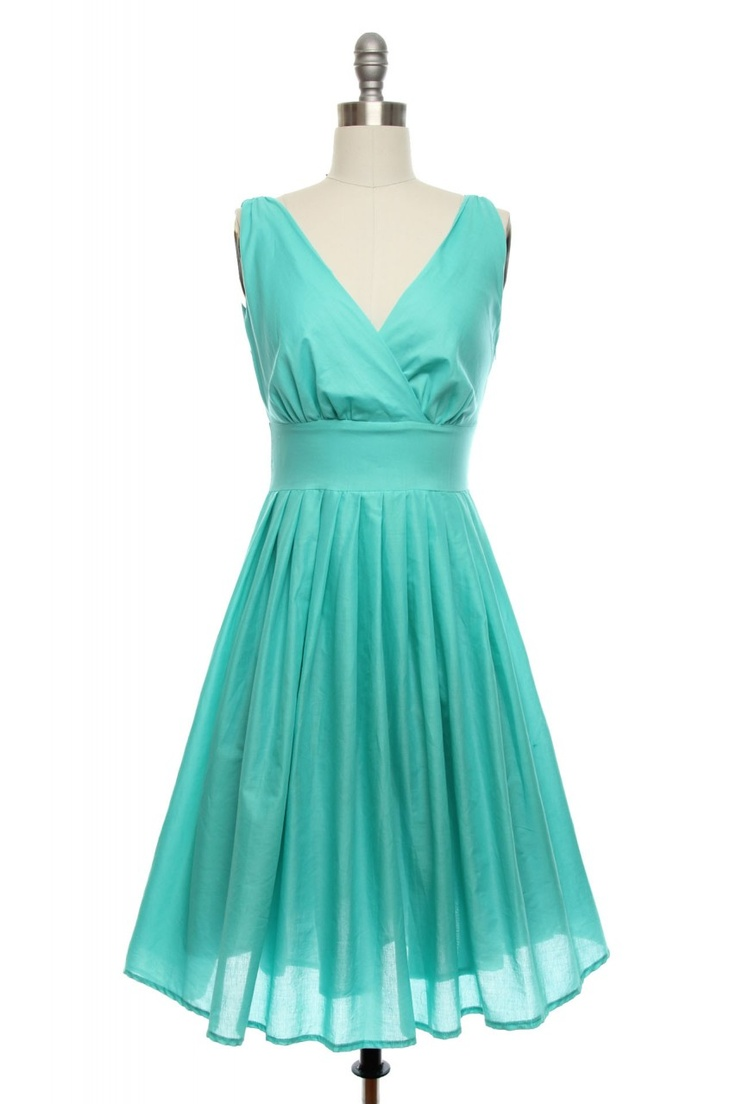 96 best Bride\'s Maids Dresses images on Pinterest | Prom dresses ...