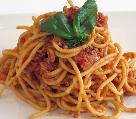 #gourmet #madeinitaly #food spaghetti #italianfood