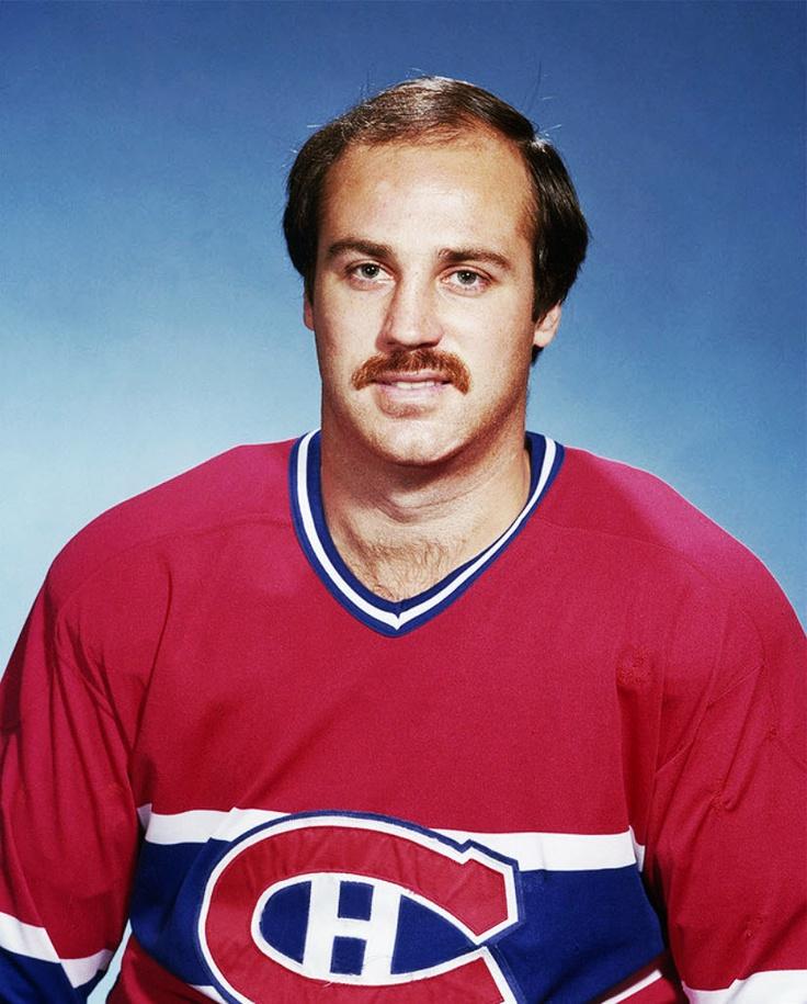 Rick Green était un véritable mur à la ligne bleue des Canadiens. Il a disputé sept saisons à Montréal, remportant une coupe Stanley. Après six saisons avec les Capitals de Washington au cours desquels il est devenu un des défenseurs les plus redoutés de la ligue, Green s'est amené à Montréal avec Ryan Walter en 1982 dans un échange qui a vu quatre joueurs du CH quitter l'équipe. À Montréal, il a poursuivi son travail efficace, utilisant sa robustesse pour devenir une valeur sûre en défense.