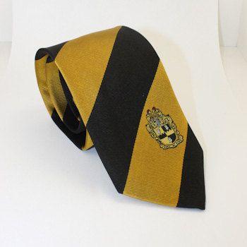 Alpha Phi Alpha Fraternity Necktie by moregreeks on Etsy