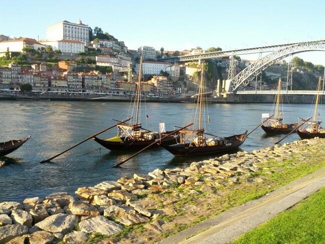 #Oporto #Portugal