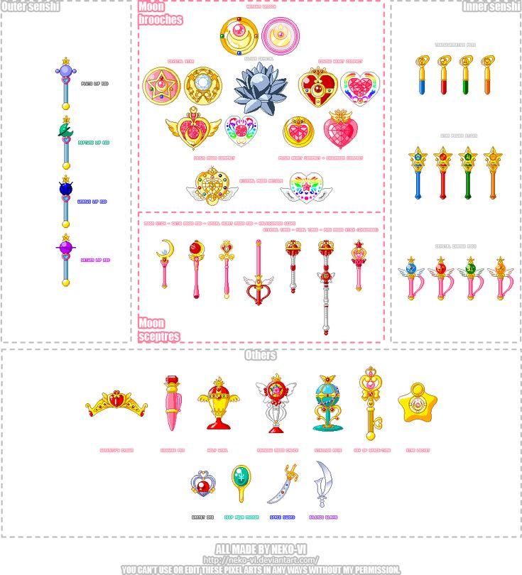 http://fc00.deviantart.net/fs71/f/2010/295/9/a/all_sailor_items_by_neko_vi-d2uonlu.png