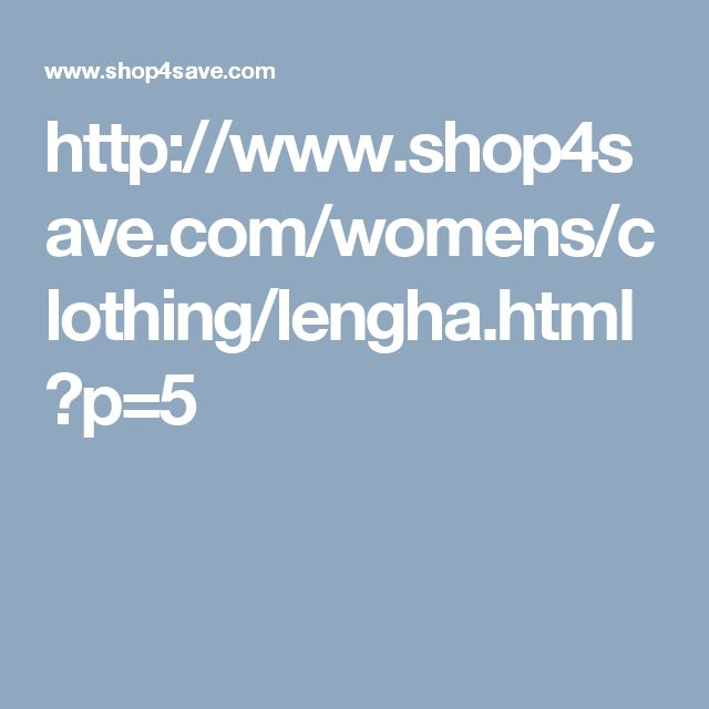 http://www.shop4save.com/womens/clothing/lengha.html?p=5