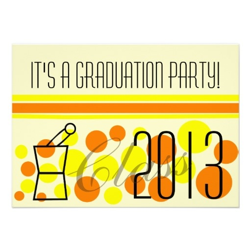 Pharmacist Graduation Invitations Yellowzazzle – Zazzle Graduation Invitations
