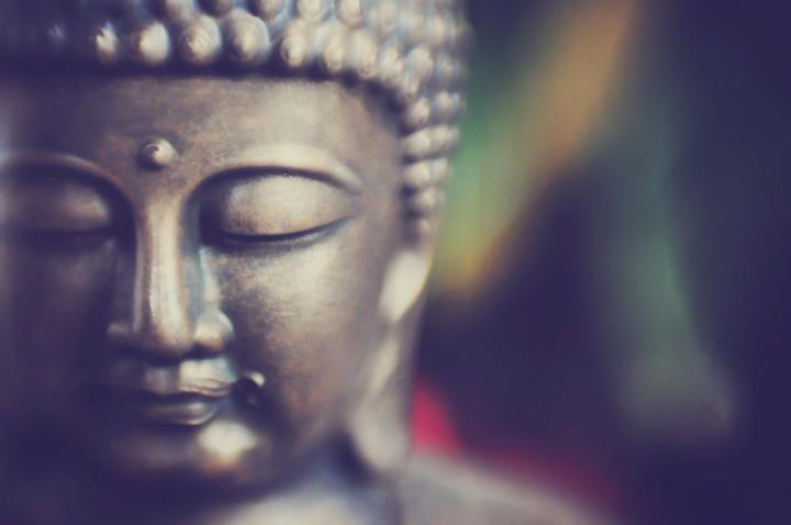 Histoires zen : Les histoires zen font partie de mes histoires préférées. Elles m'aident vraiment à retrouver mon bon sens si mon ego est devenu trop grand
