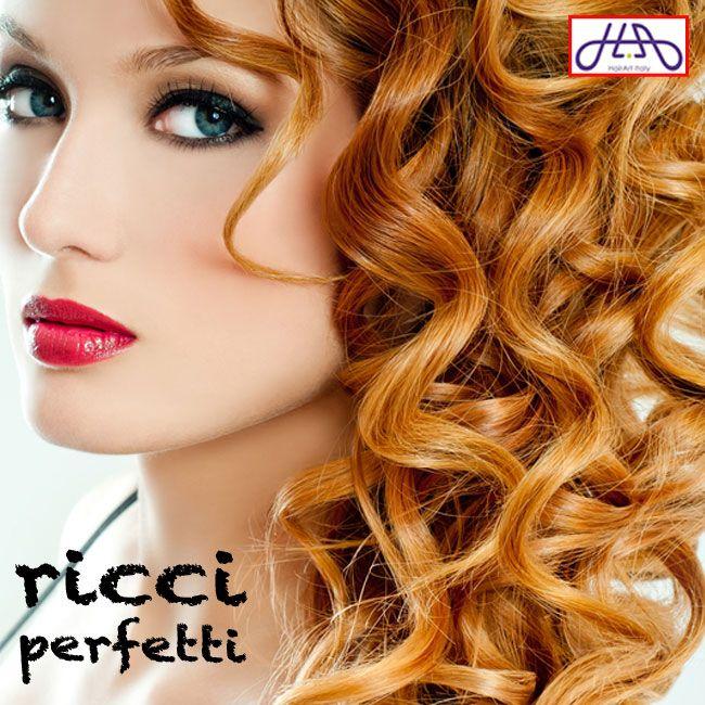 Hai già pensato a un look speciale per il fine settimana? In poco tempo con Conic Iron 405 arricci i tuoi capelli e dai vita a boccoli lucenti, ricci o onde voluminose. Conic Iron 405 è in OFFERTA a soli 60 euro (invece di €85.00) e puoi acquistarlo sul nostro negozio virtuale http://bit.ly/iron405 oppure anche su Amazon http://www.amazon.it/dp/B00ESGAPY8