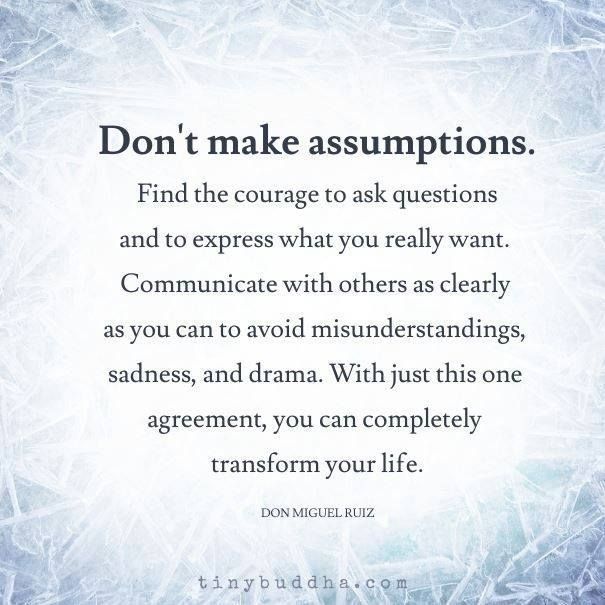 best 25 assuming quotes ideas on pinterest assumption life presume or assume - Difference Between Assume And Presume
