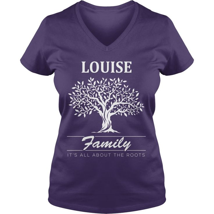 LOUISE Family It's All About The Roots #gift #ideas #Popular #Everything #Videos #Shop #Animals #pets #Architecture #Art #Cars #motorcycles #Celebrities #DIY #crafts #Design #Education #Entertainment #Food #drink #Gardening #Geek #Hair #beauty #Health #fitness #History #Holidays #events #Home decor #Humor #Illustrations #posters #Kids #parenting #Men #Outdoors #Photography #Products #Quotes #Science #nature #Sports #Tattoos #Technology #Travel #Weddings #Women
