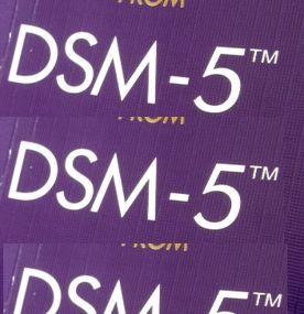 Social Work Licensing Exam Prep Made Easy: Ladies and gentlemen, it's DSM-5!