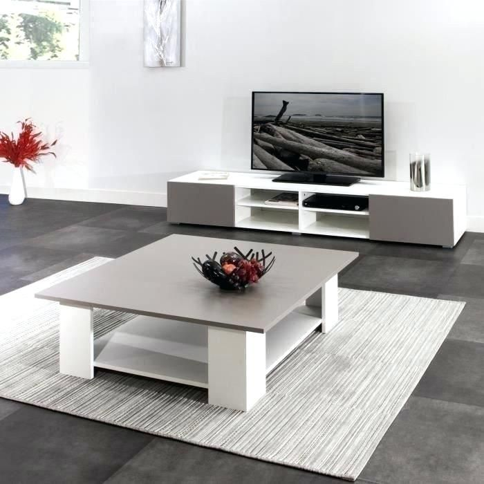 Meuble Tv Et Table Basse Assortie Home Decor Coffee Table Home