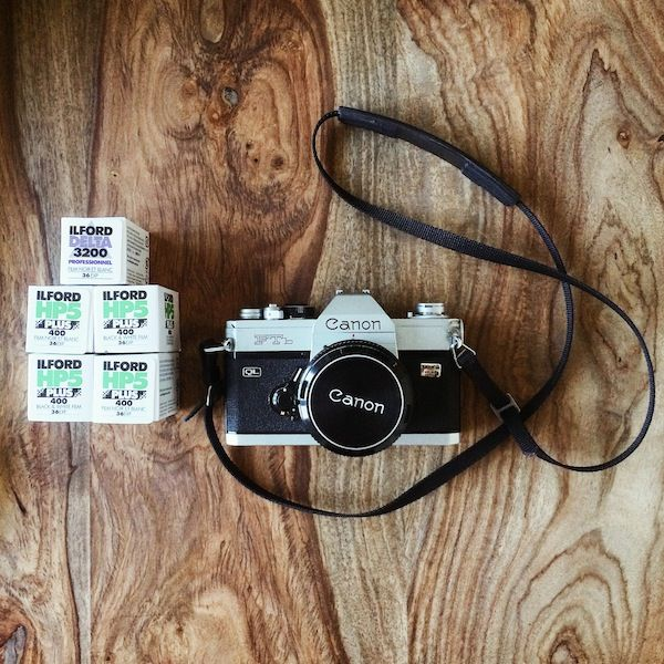 """#ttmproject """"It was magical and now forbidden too: I wanted it even more!"""" #camera, #childhood, #mom, #photo, #photographer, #photography"""