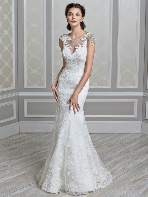 22 best Private Label by G images on Pinterest | Short wedding gowns ...