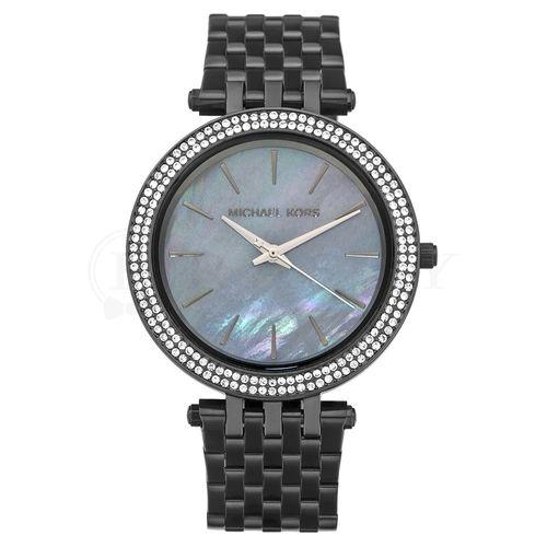 Zegarek damski Michael Kors MK3433
