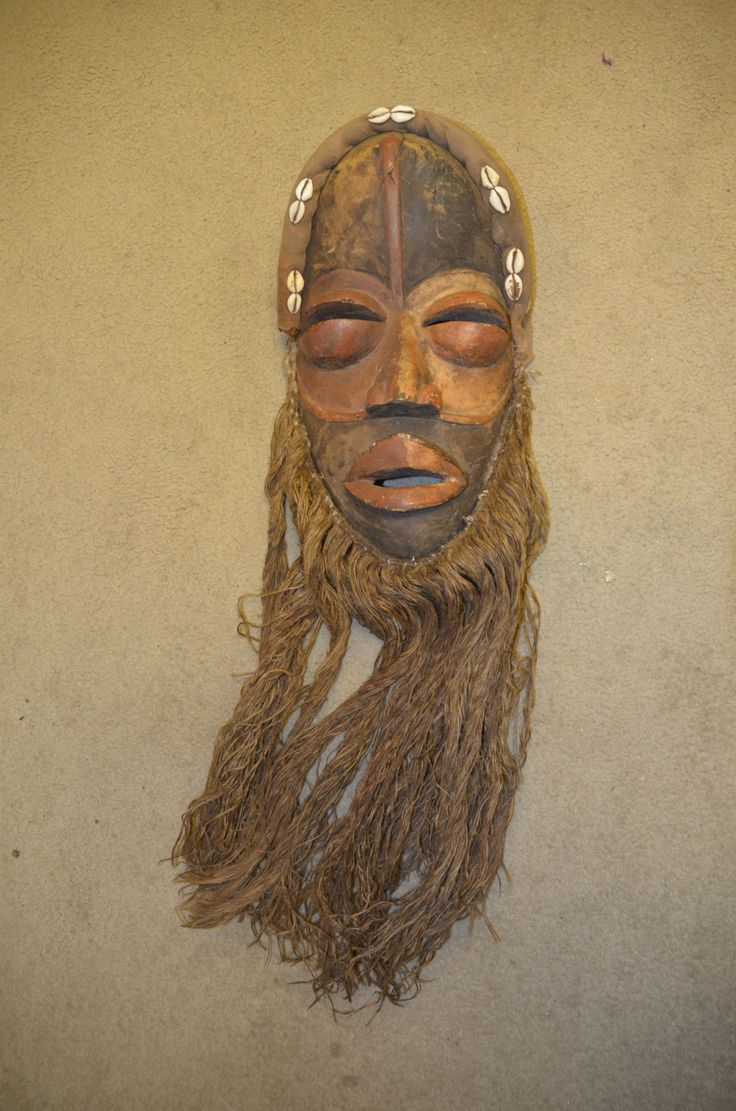 Best images about tribal masks on pinterest africa