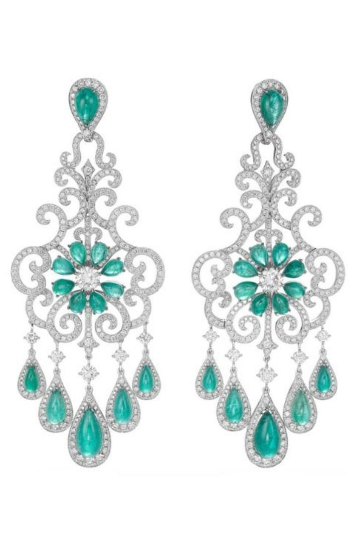 17 Best Images About Chopard On Pinterest Disney Red
