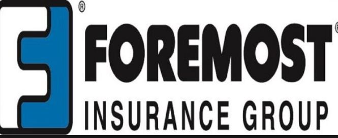 Foremost Insurance Www Foremostpayonline Ocm How To Register For