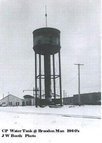 1960's - CP Water Tank.jpg