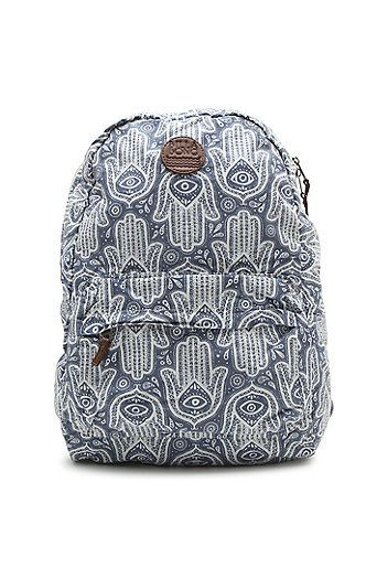 Billabong Hand Over Love Backpack at PacSun.com