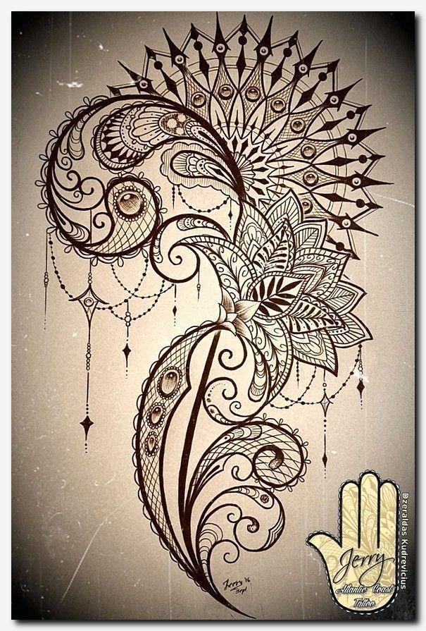 #tattooart #tattoo hawaiian tattoos symbols and meanings, uv tattoo shop, tribal…