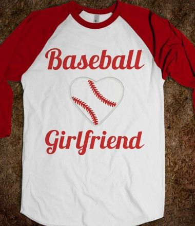494 Best Images About Sayings On Pinterest Basketball: this guy has an awesome girlfriend shirt