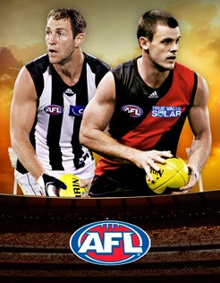 The Anzac Day blockbuster shapes as one of the most intriguing battles between Collingwood and Essendon in years