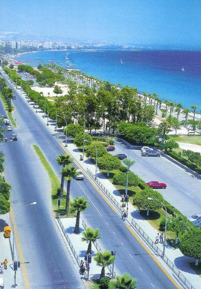 #Limassol, Cyprus. http://www.cooptravelcyprus.com/ https://www.facebook.com/COOPTravelCyprus?ref=bookmarks
