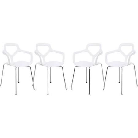 Best Design Chrome Chair Google Search Solid Wood Dining 640 x 480