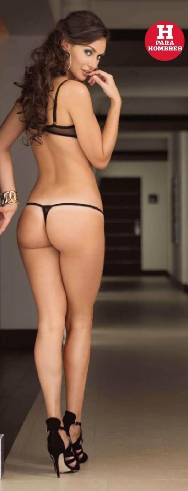 Kostenlose sexy Porno-Clips