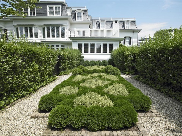 385 best Gardens images on Pinterest Landscaping Flowers and