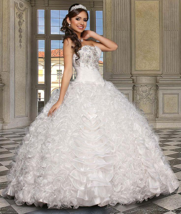 10+ Images About Q By Da Vinci Quinceanera Dresses Fall