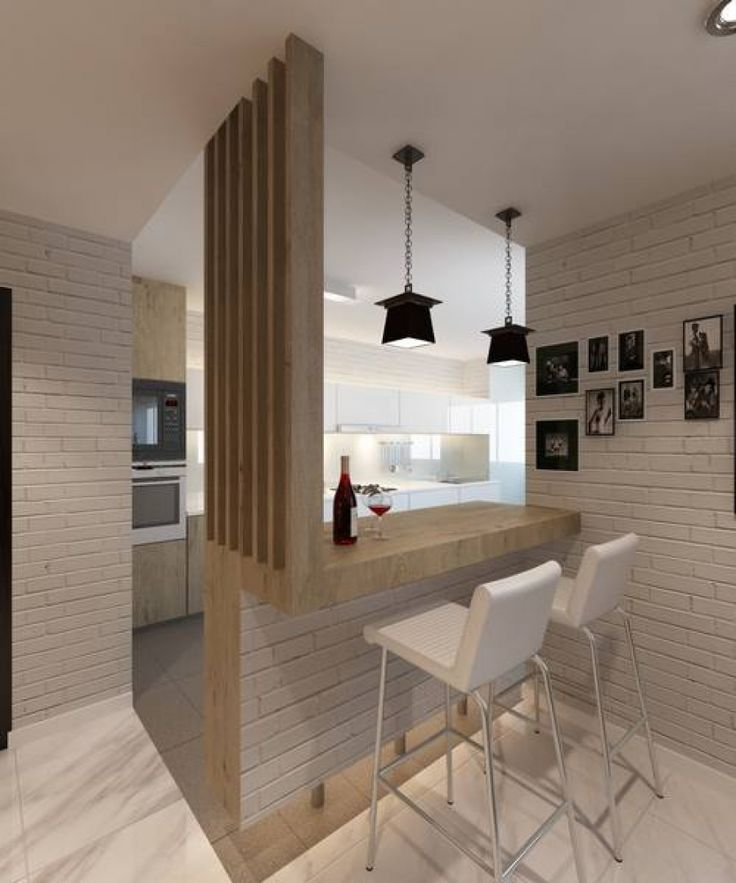 10 best Trenadiz Interior Design LLP images on Pinterest | Design ...