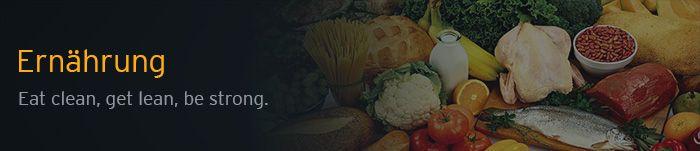 Ein Kommentar zur Stellungnahme der DGE in Bezug auf die Energiedichte der Nahrung und das Körpergewicht