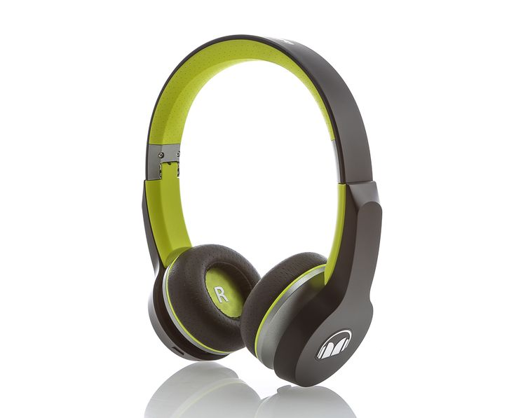 iSport Freedom V.2 Wireless