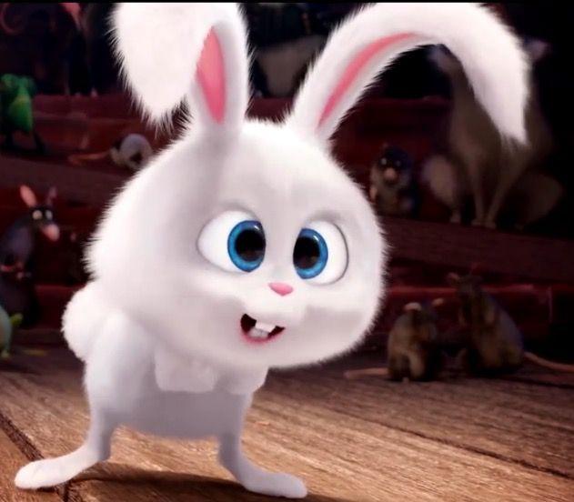 So cuteeeeeee:)